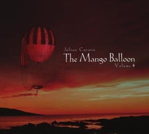 MangoBalloon4
