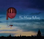 The Mango Balloon Volume 2