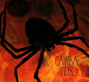 cannibal-spiders-cover